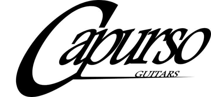 Capurso Guitars
