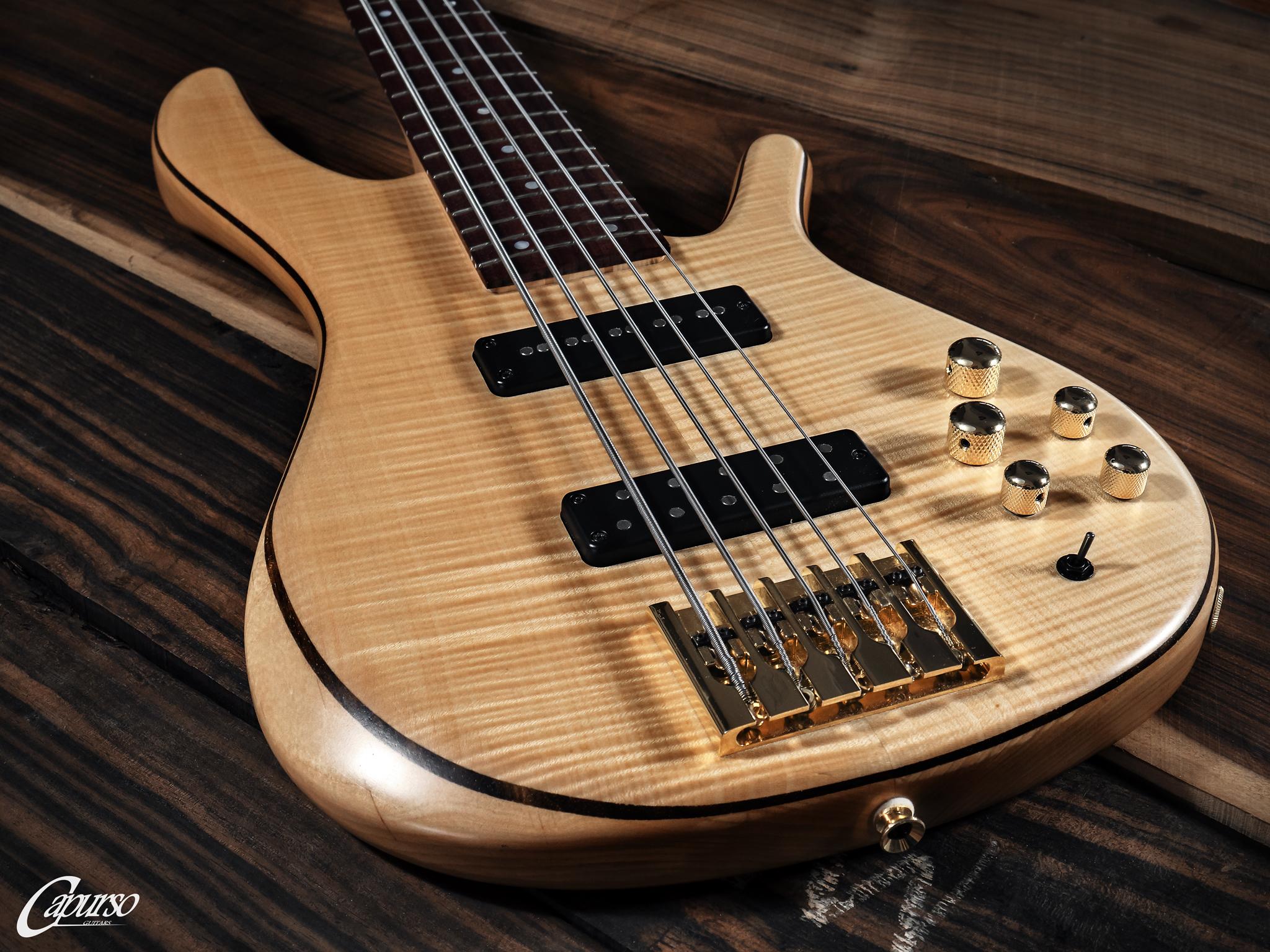 Bass_Body3_Social