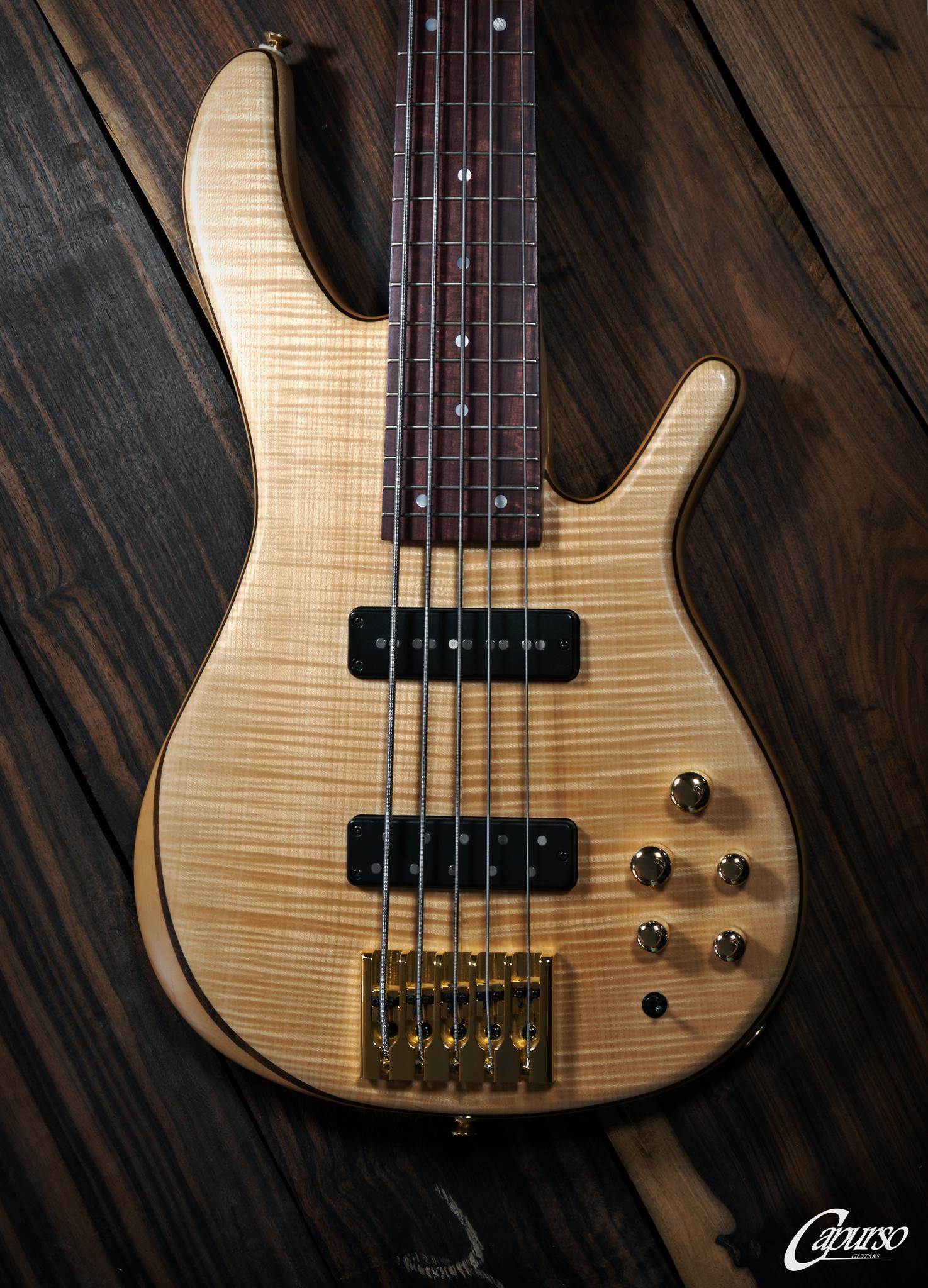 Bass_Front_Social